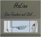 HsLine