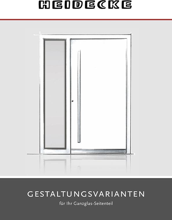 Heidecke_2-Seiter_Ganzglas-Seitenteile_V1_2017-10-1