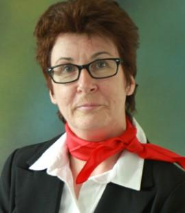 Sigrid herrmann personensuche kontakt bilder profile - Fensterbau erfurt ...